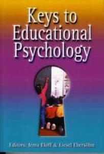 Keys to Educational Psychology Book