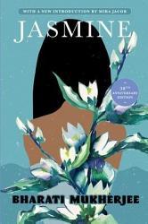 Jasmine Book PDF