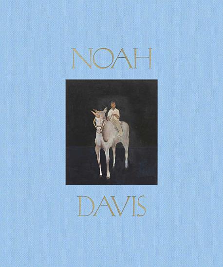 Noah Davis PDF