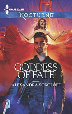 Goddess of Fate PDF