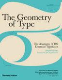 The Geometry of Type PDF