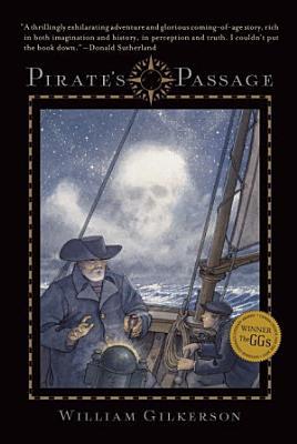 Pirate s Passage