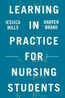 Learning in Practice for Nursing Students PDF