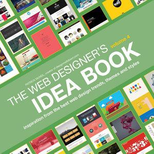 Web Designer s Idea Book  Volume 4 PDF