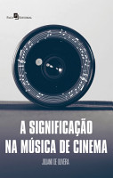 A Significa    o na M  sica de Cinema PDF