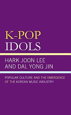 K Pop Idols PDF