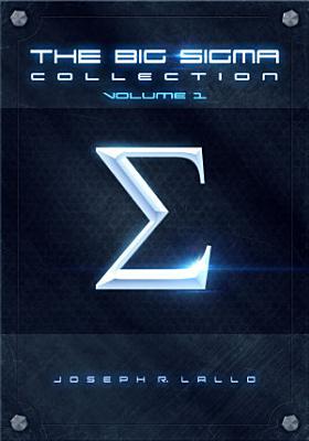 The Big Sigma Collection PDF