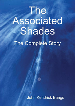 The Associated Shades