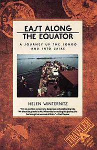 East Along the Equator PDF