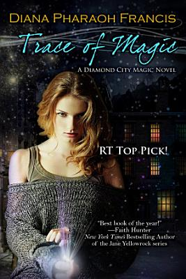 Trace of Magic