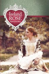 Ireland Rose Book PDF