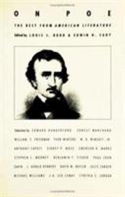On Poe PDF