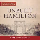 Unbuilt Hamilton