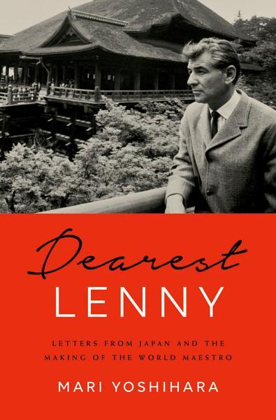 Dearest Lenny