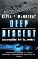 Deep Descent PDF
