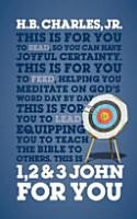 1  2   3 John for You PDF