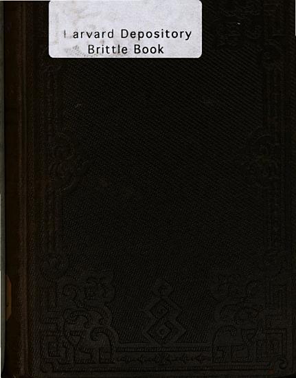Notes on the Gospels PDF