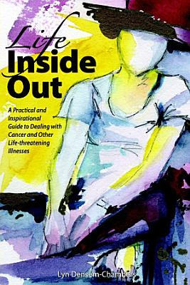 Life Inside Out PDF