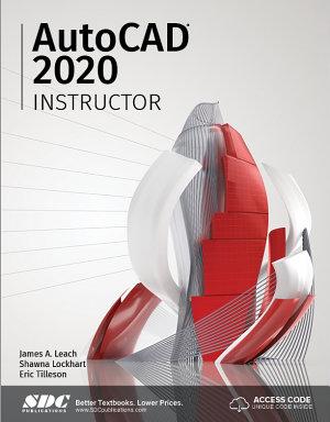 Autocad 2017 Instructor
