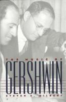 The Music of Gershwin PDF