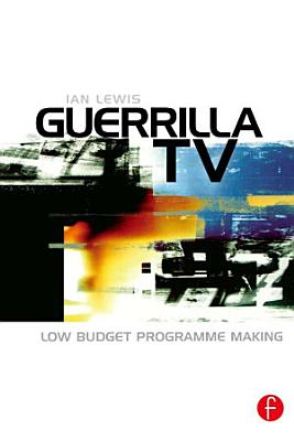 Guerrilla TV