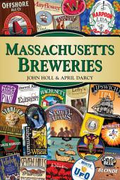 Massachusetts Breweries