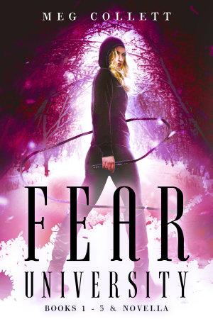 Fear University Series