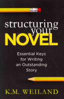 Structuring Your Novel PDF