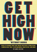 Download Get High Now  without drugs  Book