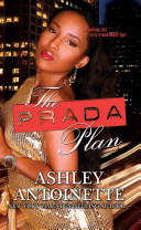 The Prada Plan Book PDF