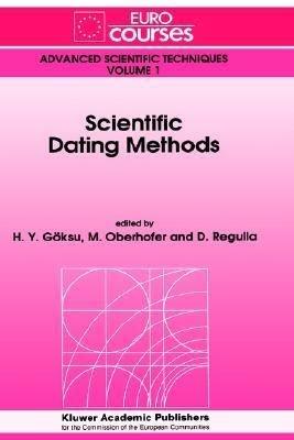 Scientific Dating Methods