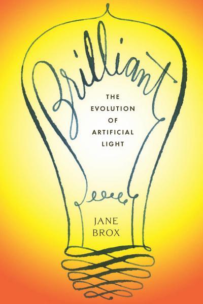 Download Brilliant Book