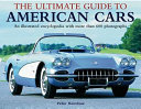 The Ultimate Guide to American Cars PDF