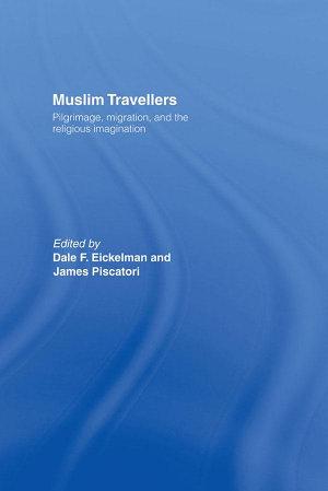 Muslim Travellers
