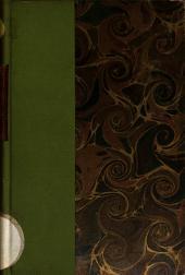 Lettres patentes du Roy, portans renuoy à messieurs les Seneschal de Lyon... & gens tenans le siège Presidial, sur l'execution de l'Edict de sa maiesté pour la pacification des troubles... (Bordeaux, 13 avril 1565)