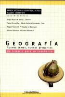 Geograf  a PDF