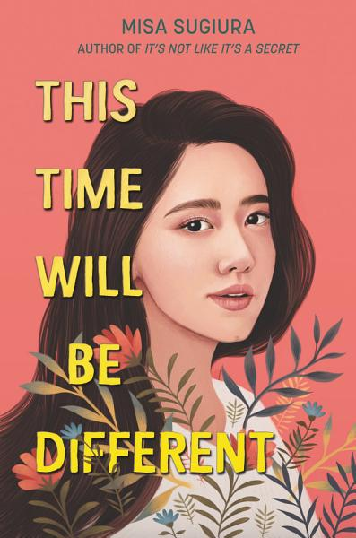 Download This Time Will Be Different Book