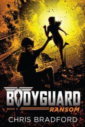 Bodyguard: Ransom