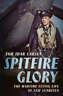 Spitfire Glory