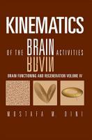 Brain Functioning and Regeneration PDF