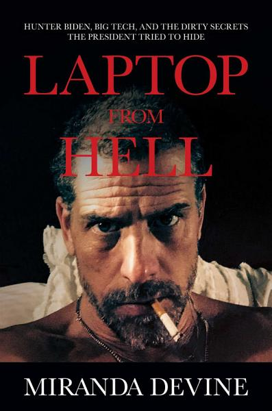 Download Laptop from Hell Book