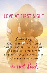Love At First Sight Book PDF
