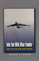 Into the Wild Blue Yonder PDF