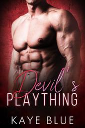 Devil's Plaything