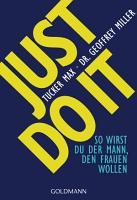 Just do it PDF