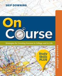 On Course Study Skills Plus Edition Book PDF