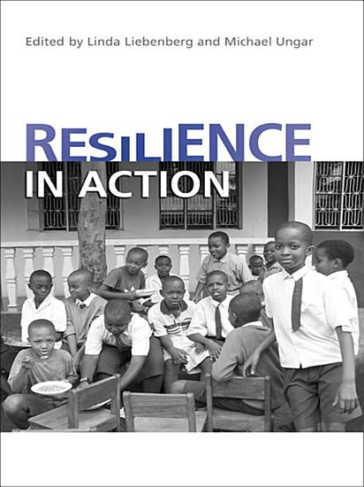 Resilience in Action PDF