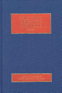 Selecting Research Methods PDF