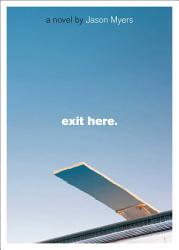 Exit Here  Book PDF