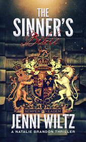 The Sinner's Bible: A Natalie Brandon Thriller
